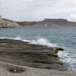 190404-3 (18) Playa de Enmedio (Cabo de Gata-Andalousie)