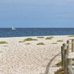 190404-5 (12) Playa de los Muertos (Cabo de Gata-Andalousie)