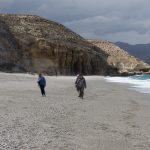 190404-5 (15) Playa de los Muertos (Cabo de Gata-Andalousie)