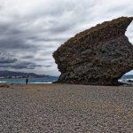 190404-5 (19) Playa de los Muertos (Cabo de Gata-Andalousie)