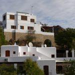 190405-1 (16) Las Negras (Cabo de Gata-Andalousie)
