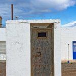 190405-2 (21) Eglise de la Almadraba de monteleva (Cabo de Gata-Andalousie)_2