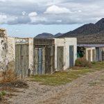 190405-2 (23) Eglise de la Almadraba de monteleva (Cabo de Gata-Andalousie)
