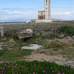 190405-2 (28) Eglise de la Almadraba de monteleva (Cabo de Gata-Andalousie)