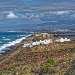 190405-2 (41) Eglise de la Almadraba de monteleva (Cabo de Gata-Andalousie)