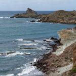 190405-3 (16) Phare du Cabo de Gata (Cabo de Gata-Andalousie)