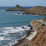 190405-3 (18) Phare du Cabo de Gata (Cabo de Gata-Andalousie)