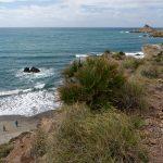 190405-3 (35) Phare du Cabo de Gata (Cabo de Gata-Andalousie)