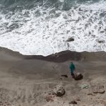 190405-3 (38) Phare du Cabo de Gata (Cabo de Gata-Andalousie)