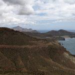 190405-3 (46) Phare du Cabo de Gata (Cabo de Gata-Andalousie)
