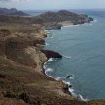 190405-3 (49) Phare du Cabo de Gata (Cabo de Gata-Andalousie)