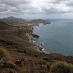 190405-3 (51) Phare du Cabo de Gata (Cabo de Gata-Andalousie)