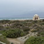 190405-6 (11) Playa de Torre Garcia (Cabo de Gata-Andalousie)