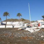 190406-1 (17) Las Negras (Cabo de Gata-Andalousie)
