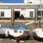 190406-1 (21) Las Negras (Cabo de Gata-Andalousie)