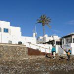 190406-1 (22) Las Negras (Cabo de Gata-Andalousie)