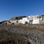 190406-1 (23) Las Negras (Cabo de Gata-Andalousie)