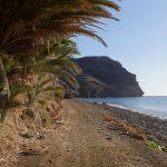 190406-1 (25) Las Negras (Cabo de Gata-Andalousie)
