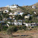 190406-1 (31) Las Negras (Cabo de Gata-Andalousie)