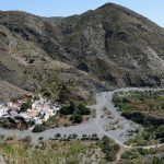 190406-2 (11) Piste Sierra de Cabrera (Sierra de Cabrera-Andalousie)