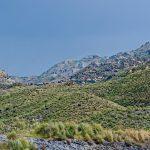 190406-2 (32) Piste Sierra de Cabrera (Sierra de Cabrera-Andalousie)