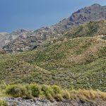 190406-2 (35) Piste Sierra de Cabrera (Sierra de Cabrera-Andalousie)