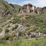 190406-2 (45) Piste Sierra de Cabrera (Sierra de Cabrera-Andalousie)