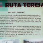190406-2 (47) Piste Sierra de Cabrera (Sierra de Cabrera-Andalousie)