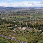 190406-3 (11) Mojacar (Sierra de Cabrera-Andalousie)