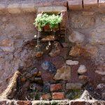 190406-3 (13) Mojacar (Sierra de Cabrera-Andalousie)