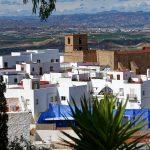 190406-3 (26) Mojacar (Sierra de Cabrera-Andalousie)