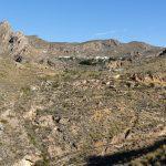 190407-1 (10) Huebro (Cabo de Gata-Andalousie)