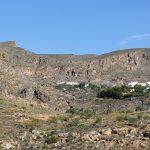 190407-1 (11) Huebro (Cabo de Gata-Andalousie)