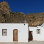 190407-1 (18) Huebro (Cabo de Gata-Andalousie)