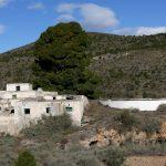 190407-1 (24) Huebro (Cabo de Gata-Andalousie)