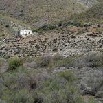 190407-2 (17) Barrage Isabel II (Sierra Alhamilla-Andalousie)