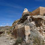 190407-2 (58) Barrage Isabel II (Sierra Alhamilla-Andalousie)