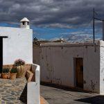 190407-3 (11) Lucainena (Sierra Alhamilla-Andalousie)