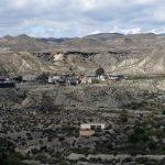 190407-4 (11) Sierra de Tabernas (Andalousie)