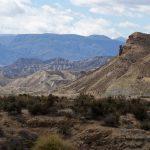 190407-4 (12) Sierra de Tabernas (Andalousie)