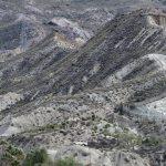 190407-4 (25) Sierra de Tabernas (Andalousie)