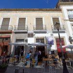 190407-5 (15) Almeria (Andalousie)