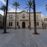 190407-5 (21) Almeria (Andalousie)