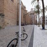 190407-5 (73) Almeria (Andalousie)