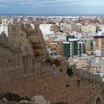 190407-5 (75) Almeria (Andalousie)