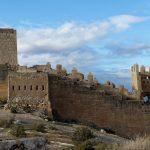 190407-5 (86) Almeria (Andalousie)
