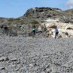 190408-1 (14) Cala & playa de Carnaje (Cabo de Gata-Andalousie)