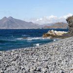 190408-1 (15) Cala & playa de Carnaje (Cabo de Gata-Andalousie)