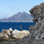 190408-1 (16) Cala & playa de Carnaje (Cabo de Gata-Andalousie)