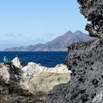 190408-1 (17) Cala & playa de Carnaje (Cabo de Gata-Andalousie)